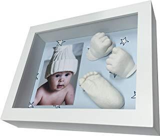 Marcos fotos para de bebés