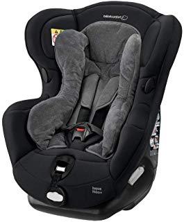 carritos de bebé