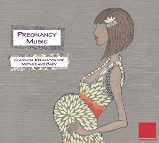 Música dormir bebés