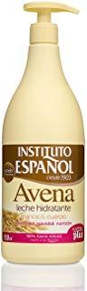 www.rinconespequeños.es