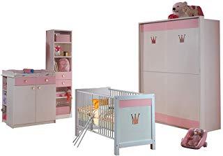 Armarios para Bebés