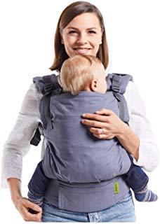 Mochilas para bebés