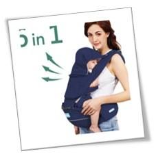 Cuartos para bebés