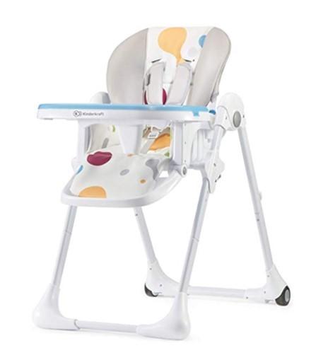 Tronas para bebés