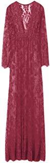 Vestidos premamá