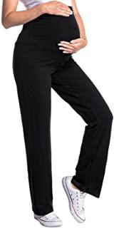 Pantalones premamá