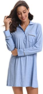 Pijamas lactancia