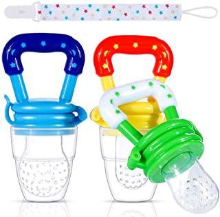Accesorios de bebé