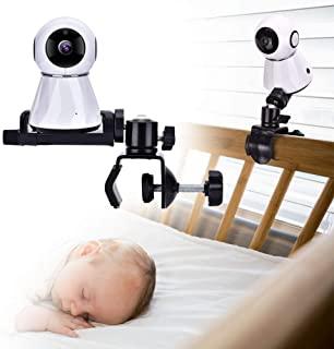 Cuidados Bebés