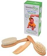Kit higiene bebé