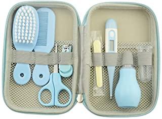 Kit higiene bebés