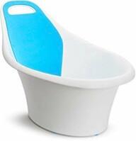 Bañeras para bebés