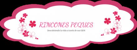 www.rinconespeques.es